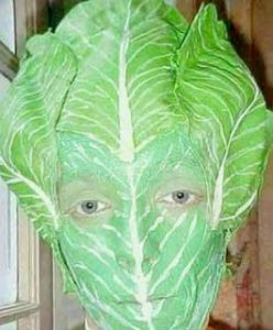 Annual Yuma Lettuce Days