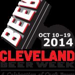 Picking Cleveland Beer Week Events